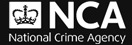 National Crime Agency